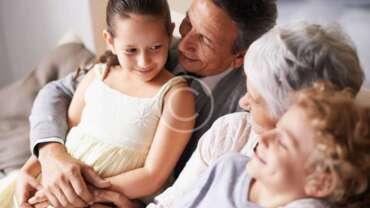 Flood Insurance in the Standard Market Pt 2