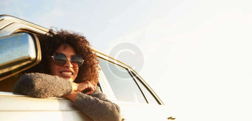 Avoid Risen Rates for Car Insurance